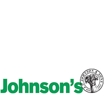 JT Johnson and Sons Logo