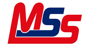 MSS Safety Logo