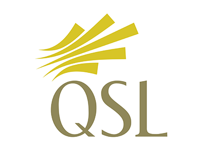 Queensland Sugar Limited Logo