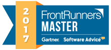 FrontRunners 2017 Master CMMS