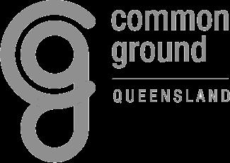 Common Ground QLD