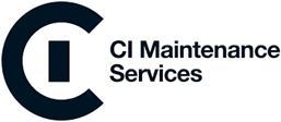 CI Maintenance Services