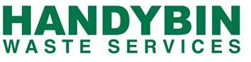 Handybun Waste Services