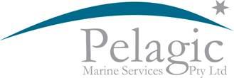 Pelagic Marine Services