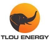 Tlou Energy Limited