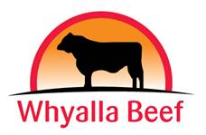 Whyalla Beef