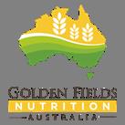 Golden Fields Nutrition
