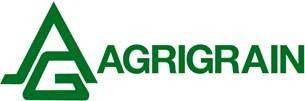 Agrigrain