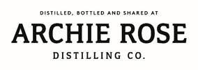 Archie Rose Distilling