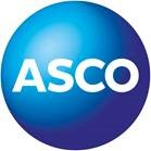 Asco transport