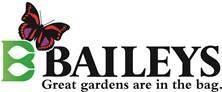 Baileys Fertilisers