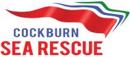 Cockburn Sea Rescue