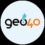 Geo40