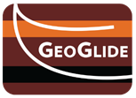 Image result for geoglide