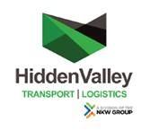 Hidden Valley Transport