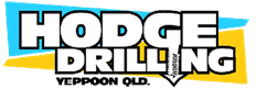 Image result for hodge drilling
