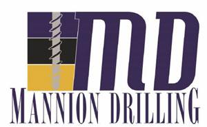 Mannion Drilling