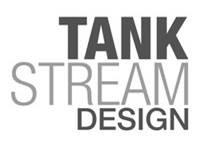 Tank Stream Design
