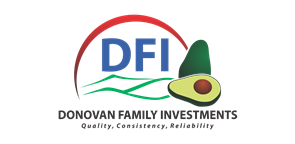 Image result for Donovan Family Investments