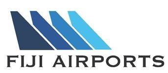 Fiji Airports