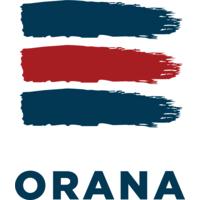 Orana Services