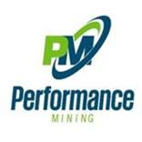 Performance Mining Pty Ltd