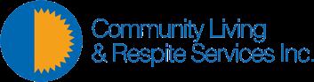 Community Living & Respite