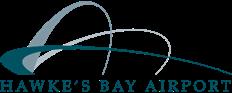 Hawkes Bay Airport