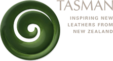 The Tasman Tanning Company