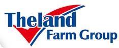 Theland Farm Group