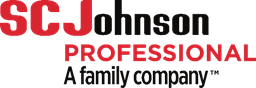 Image result for sc johnson professional