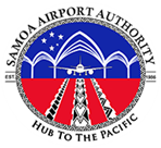 Image result for samoa airport authority