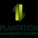 Image result for plantation management partners