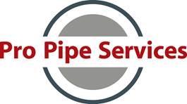 Pro pipe services pty ltd