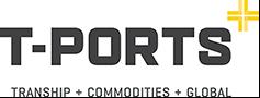 T-Ports