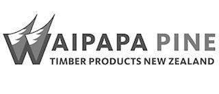 Image result for waipapa pine