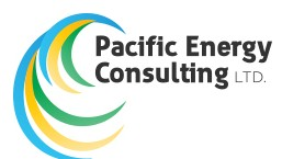 Pacific Energy Consulting