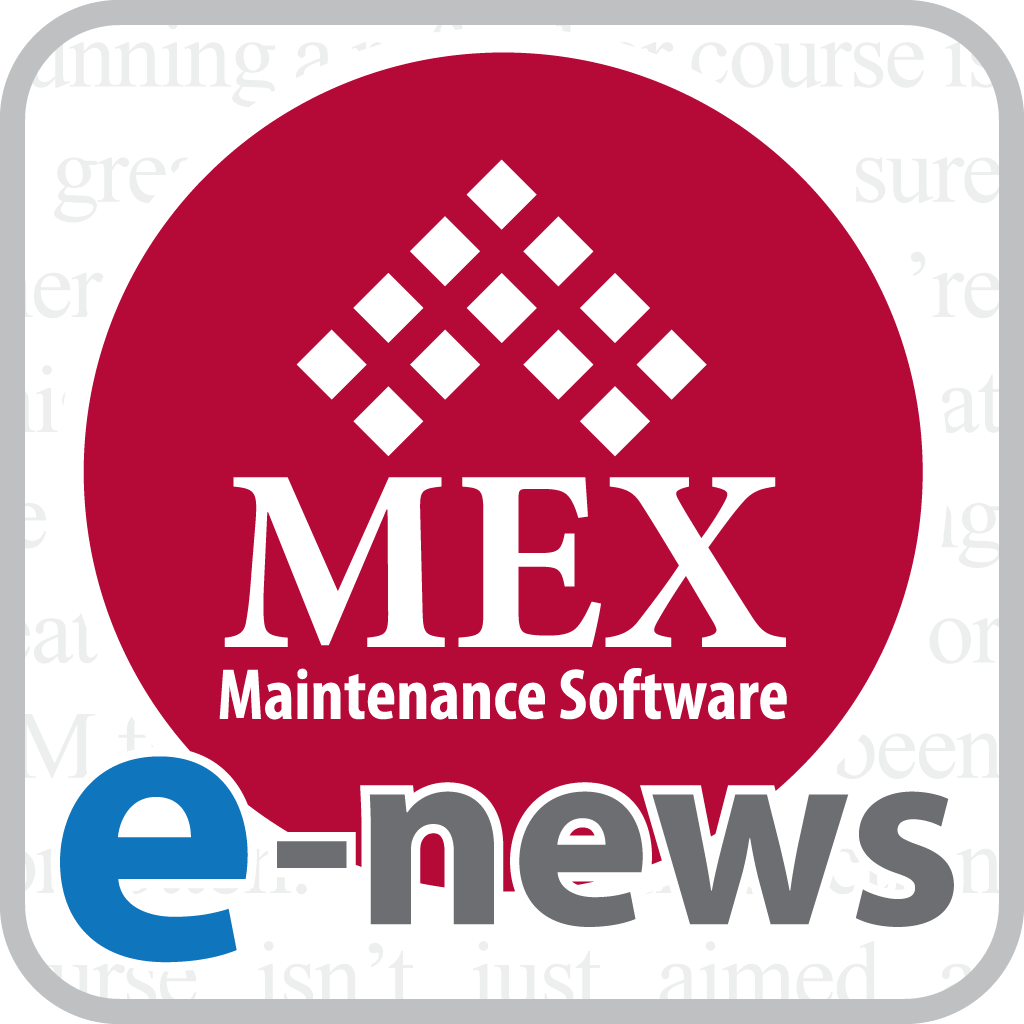 MEX September Enews 2018