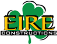 Eire Construstions