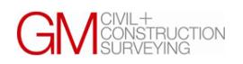 GM Civil