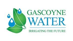 Gascoyne Water