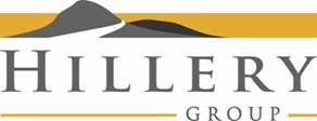 Hillery Group