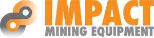 Impact Mining