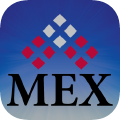 New MEX iOS App Version 2_4 Released December 2015