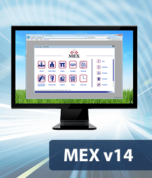 MEX Version 14_0_2_0 Released