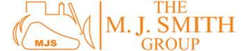 M.J.Smith Group