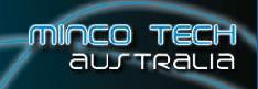Minco Tech Australia