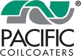Pacific Coilcoaters