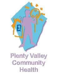 Plenty Valley Community Health