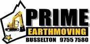 Prime Earthmoving Busselton